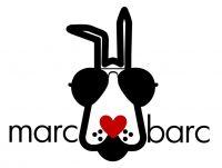Marcbarc