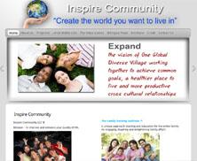 Inspire Community
