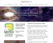 Cyberscan UK