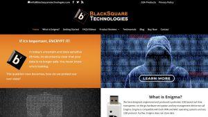 BlackSquare Technologies