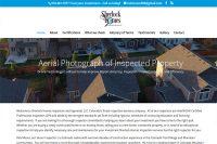 Sherlock Homes Home Inspection
