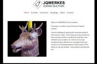 JQWerkes
