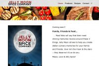 Jelly Moon Spice