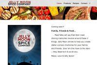Jelly Moon Spice