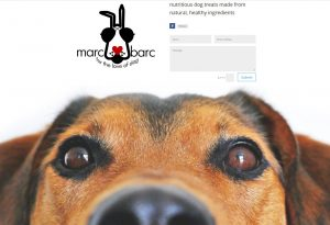 Marc barc